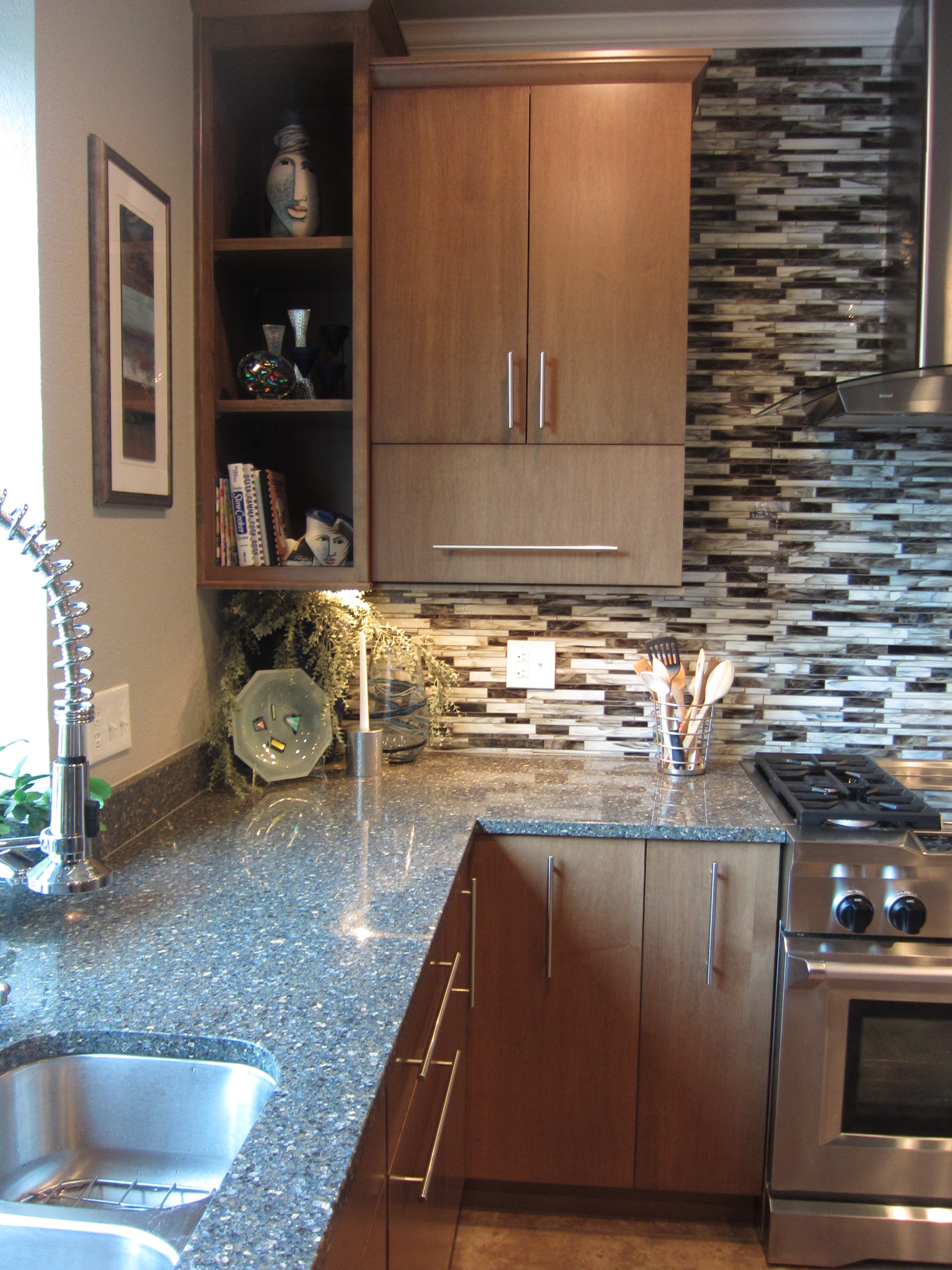 dimensions with pictures perfect kitchen backsplash and incredible countertops countertop pertaining granite backsplashes counters combinations