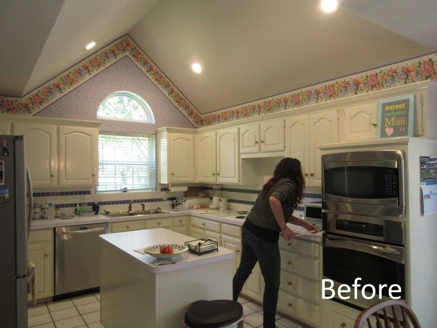 Remodeling Project Cost Cutting Advice To Avoid Lonestar Design Build