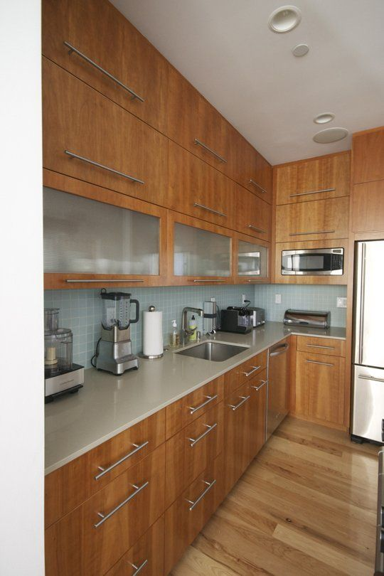 Steps in designing new contemporary kitchen cabinets for for 5 star kitchen cabinets