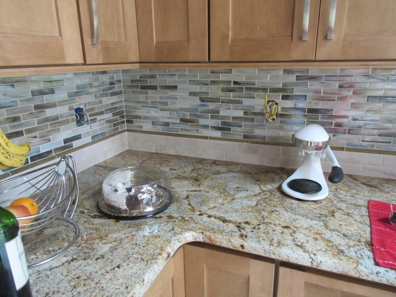 Kitchen Cabinets Arlington Tx