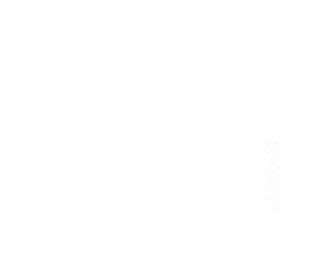 LoneStar Design Build