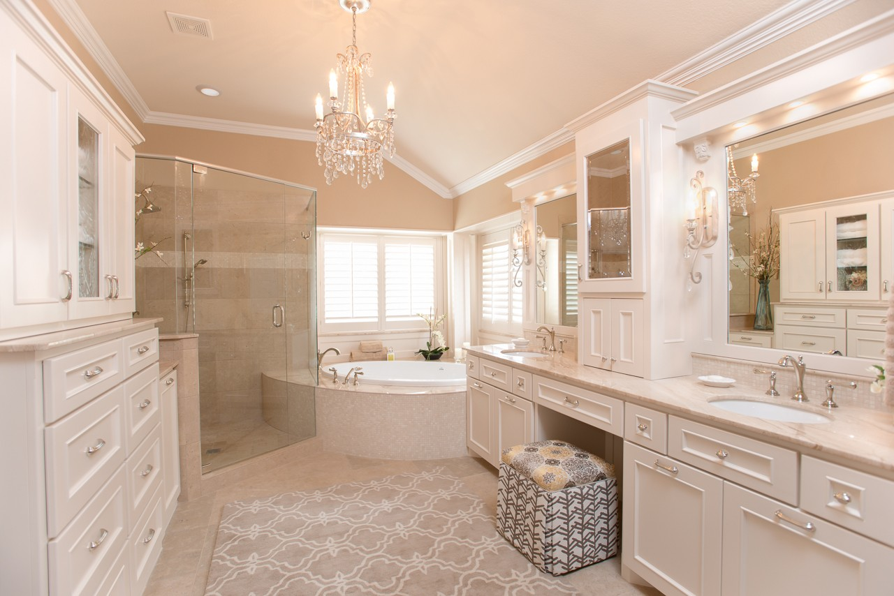 Bathroom Design Southlake TX | LoneStar Design Build on southlake police, southlake boulevard, southlake texas 76092, southlake map, southlake dallas, southlake texas population, southlake texas houses,
