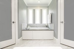 Merveilleux Expert Bathroom Remodeling Services From Start To Finish For Your Home In  Arlington, TX. Remodeling A Bathroom In Your Arlington, Texas ...