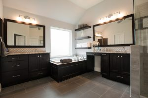 bathroom remodeling southlake tx. Bring Your Design Ideas To Life With Bathroom Renovations By LoneStar Build For Home In Southlake, TX Remodeling Southlake Tx
