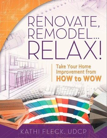 Fort Worth Remodel Book